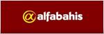 alfabahis bahis sitesi - Güncel Giriş Adresleri