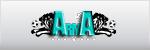 armabet bahis sitesi - Bahis Siteleri: Türkiye'ye Hizmet Veren 208 Bahis Sitesi
