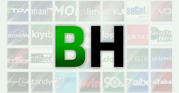 bahis siteleri turkiye ye hizmet veren 210 bahis sitesi - Bahis Siteleri: Türkiye'ye Hizmet Veren 208 Bahis Sitesi