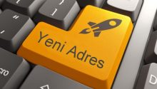 bahis sitesi yeni giris adresi 220x125 - Enbet Yeni Adresi: enbet77 - enbet 77