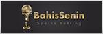 bahissenin bahis sitesi - Bahis Siteleri: Türkiye'ye Hizmet Veren 208 Bahis Sitesi