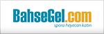 bahsegel bahis sitesi - Bahis Siteleri: Türkiye'ye Hizmet Veren 208 Bahis Sitesi