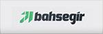 bahsegir bahis sitesi - Bahis Siteleri: Türkiye'ye Hizmet Veren 208 Bahis Sitesi