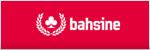 bahsine bahis sitesi - Bahis Siteleri: Türkiye'ye Hizmet Veren 208 Bahis Sitesi