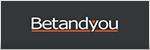 betandyou bahis sitesi - Bahis Siteleri: Türkiye'ye Hizmet Veren 208 Bahis Sitesi