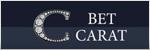 betcarat bahis sitesi - Bahis Siteleri: Türkiye'ye Hizmet Veren 208 Bahis Sitesi