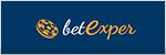 betexper bahis sitesi - Bahis Siteleri: Türkiye'ye Hizmet Veren 208 Bahis Sitesi
