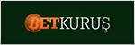 betkurus bahis sitesi - Betkuruş Bahis Sitesi