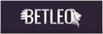 betleo bahis sitesi - Bahis Siteleri: Türkiye'ye Hizmet Veren 208 Bahis Sitesi