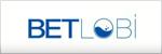 betlobi bahis sitesi - Bahis Siteleri: Türkiye'ye Hizmet Veren 208 Bahis Sitesi