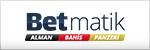 betmatik bahis sitesi - Güncel Giriş Adresleri