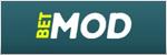 betmod bahis sitesi - Güncel Giriş Adresleri