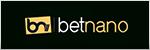 betnano bahis sitesi - Bahis Siteleri: Türkiye'ye Hizmet Veren 208 Bahis Sitesi