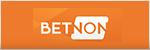 betnon bahis sitesi - Bahis Siteleri: Türkiye'ye Hizmet Veren 208 Bahis Sitesi