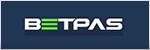 betpas bahis sitesi - Bahis Siteleri: Türkiye'ye Hizmet Veren 208 Bahis Sitesi