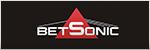 betsonic bahis sitesi - Güncel Giriş Adresleri