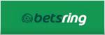 betsring bahis sitesi - Bahis Siteleri: Türkiye'ye Hizmet Veren 208 Bahis Sitesi
