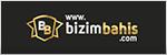 bizimbahis bahis sitesi - Bahis Siteleri: Türkiye'ye Hizmet Veren 208 Bahis Sitesi