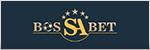 bossabet bahis sitesi - Bahis Siteleri: Türkiye'ye Hizmet Veren 208 Bahis Sitesi