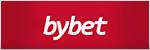 bybet bahis sitesi - Güncel Giriş Adresleri