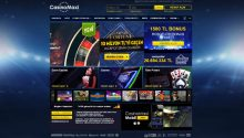 casinomaxi bahis sitesi 220x125 - Casinomaxi Bahis Sitesi