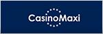 casinomaxi bahis sitesi - Güncel Giriş Adresleri