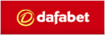 dafabet bahis sitesi - Güncel Giriş Adresleri