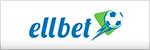 ellbet bahis sitesi - Bahis Siteleri: Türkiye'ye Hizmet Veren 208 Bahis Sitesi