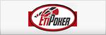 etipoker bahis sitesi - Bahis Siteleri: Türkiye'ye Hizmet Veren 208 Bahis Sitesi
