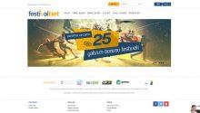 festivalbet bahis sitesi 220x125 - Festivalbet Bahis Sitesi