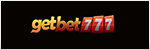 getbet bahis sitesi - Getbet Bahis Sitesi