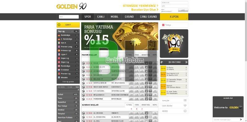 golden 90 bahis sitesi - Golden 90 Bahis Sitesi