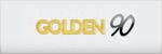 golden 90 bahis sitesi - Güncel Giriş Adresleri