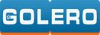 golero bahis sitesi - Güncel Giriş Adresleri