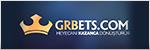 grandroyalbet bahis sitesi - Bahis Siteleri: Türkiye'ye Hizmet Veren 208 Bahis Sitesi