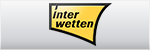 interwetten bahis sitesi - Bahis Siteleri: Türkiye'ye Hizmet Veren 208 Bahis Sitesi