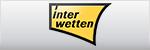 interwetten bahis sitesi - İnterwetten Bahis Sitesi