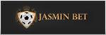 jasminbet bahis sitesi - Güncel Giriş Adresleri