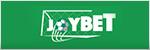 joybet bahis sitesi - Bahis Siteleri: Türkiye'ye Hizmet Veren 208 Bahis Sitesi
