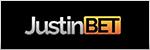 justinbet bahis sitesi - Güncel Giriş Adresleri