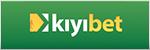 kiyibet bahis sitesi - Bahis Siteleri: Türkiye'ye Hizmet Veren 208 Bahis Sitesi