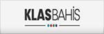 klasbahis bahis sitesi - Bahis Siteleri: Türkiye'ye Hizmet Veren 208 Bahis Sitesi