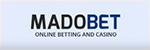 madobet bahis sitesi - Bahis Siteleri: Türkiye'ye Hizmet Veren 208 Bahis Sitesi