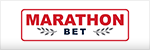 marathonbet bahis sitesi - Bahis Siteleri: Türkiye'ye Hizmet Veren 208 Bahis Sitesi