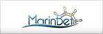 marinbet bahis sitesi - Güncel Giriş Adresleri