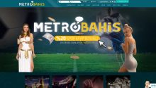 metrobahis bahis sitesi 220x125 - Metrobahis Bahis Sitesi