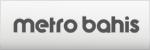 metrobahis bahis sitesi - Bahis Siteleri: Türkiye'ye Hizmet Veren 208 Bahis Sitesi
