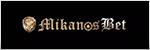 mikanosbet bahis sitesi - Güncel Giriş Adresleri