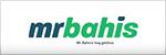 mrbahis bahis sitesi - Bahis Siteleri: Türkiye'ye Hizmet Veren 208 Bahis Sitesi