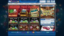 nicosia betting bahis sitesi 220x125 - Nicosia Betting Bahis Sitesi